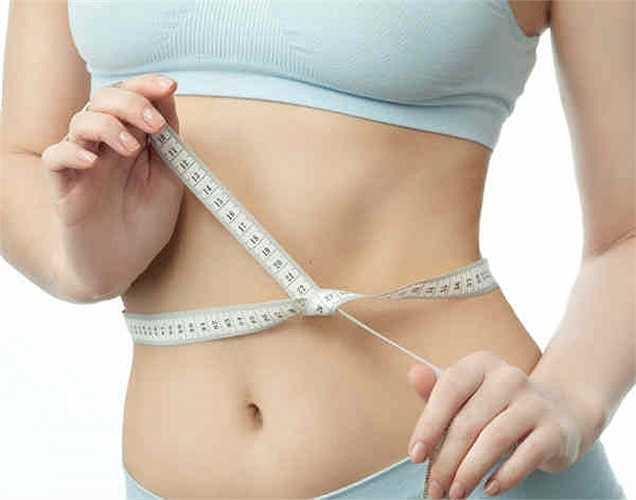Kiểm soát cân nặng: Người làm việc có thể dễ dàng kiểm soát cân nặng hơn so với người trì trệ. Tất nhiên, các yếu tố khác như làm việc thường xuyên cũng đóng một vai trò quan trọng trong quản lý trọng lượng.