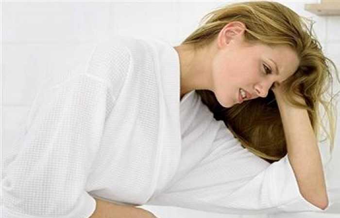 Bệnh về dạ dày: Ngồi trong phòng điều hòa quá lâu sẽ khiến cơ thể bạn bị lạnh, làm dạ dày co thắt mạnh, gây ra một số triệu chứng như đau dạ dày, khó tiêu, nôn, tiêu chảy…