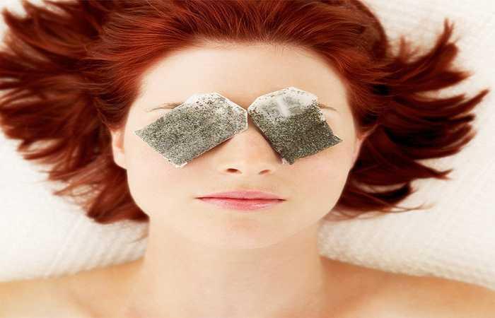 Các vấn đề về mắt: Không khí khô không chỉ ảnh hưởng đếnlàn da của bạn mà còn đến cả đôi mắt của bạn nữa, gây nên cảm giác ngứa, kích ứng và xu hướng làm cho kính áp tròng bị dính vào mắt. Điều hòa nhiệt độ cũng có thể làm trầm trọng thêm vấn đề về mắt như viêm kết mạc và viêm bờ mi.