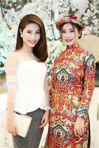 Dự án ra đời với sứ mệnh gìn giữ, phát huy và quảng bá nét đẹp văn hóa truyền thống Việt Nam cho các thế hệ và bạn bè quốc tế.
