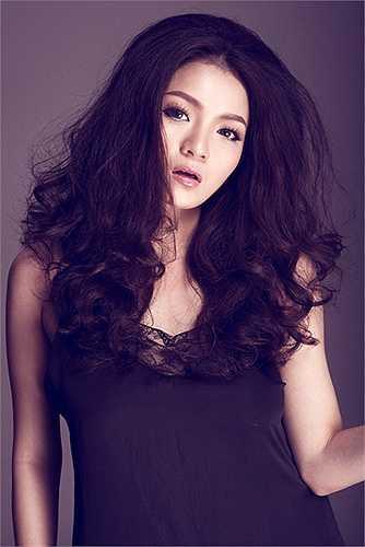 Trong những vòng đầu của chương trình, Thủy Top khiến giám khảo Hồng Nhung và Phương Uyên phải bất ngờ vì giọng hát của cô đủ khả năng để trở thành ngôi sao  chuyên nghiệp trong làng giải trí.