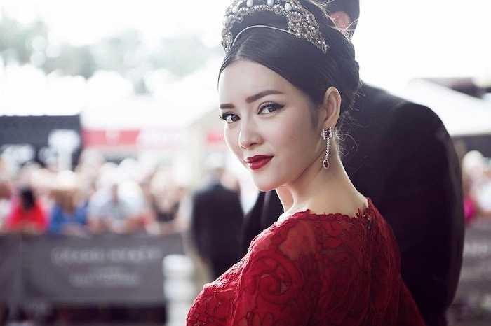Sau lễ khai mạc được tổ chức long trọng, các hoạt động tiếp theo của LHP Cannes lần thứ 68 đã tiếp tục diễn ra, trong đó có những buổi trình chiếu các bộ phim tranh giải.