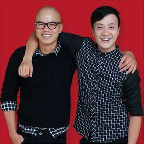 Được ví là 'chàng thơ' trong các tác phẩm điện ảnh của Vũ Ngọc Đẵng, Lương Mạnh Hải luôn được ưu ái giao cho vai chính trong các dự án phim của vị đạo diễn này.