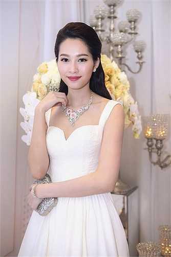 Mỹ nhân quê Bạc Liêu còn được ca tụng là hoa hậu của các hoa hậu