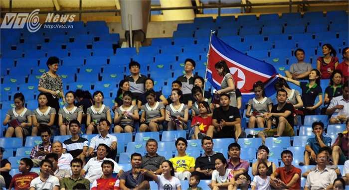 Hà Thành - Tùng Đinh