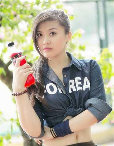 Cô bạn ước mơ sau khi ra trường sẽ trở thành một kiểm sát viên. Bên cạnh đó, Huyền Trang cũng muốn tham gia các hoạt động nghệ thuật truyền hình.