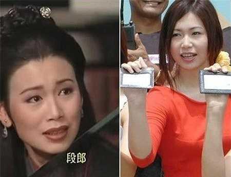 Tần Hồng Miên: Nhân vật Tần Hồng Miên, một trong những người tình của Đoàn Chính Thuần và là tình địch của Đào Bạch Phượng, bà cũng chính là mẹ đẻ của Mộc Uyển Thanh.