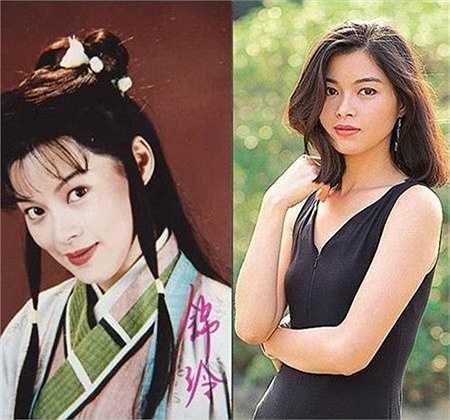 Hiện tại nữ diễn viên Lưu Cẩm Linh cũng đã rời xa làng giải trí, thi thoảng cô xuất hiện tại một vài sự kiện từ thiện.