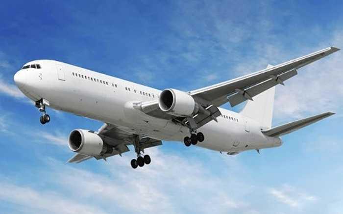 Năm 1895, Chủ tịch của Royal Society là Lord Kelvin tiên đoán về tương lai máy bay: 'Một cỗ máy nặng hơn không khí, làm sao mà bay được!'. Tiên đoán của ông Kelvin được chứng minh là hoàn toàn sai sau khi máy bay hay các phi thuyền con thoi, tàu vũ trụ ra đời.