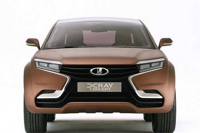 Sau hơn 7 tháng ngừng sản xuất, Lada lại có cơ hội hồi sinh khi tập đoàn Renault-Nissan kí hợp đồng giành quyền kiểm soát nhà sản xuất ô tô AvtoVAZ của Nga và đưa ra kế hoạch khôi phục thương hiệu Lada.