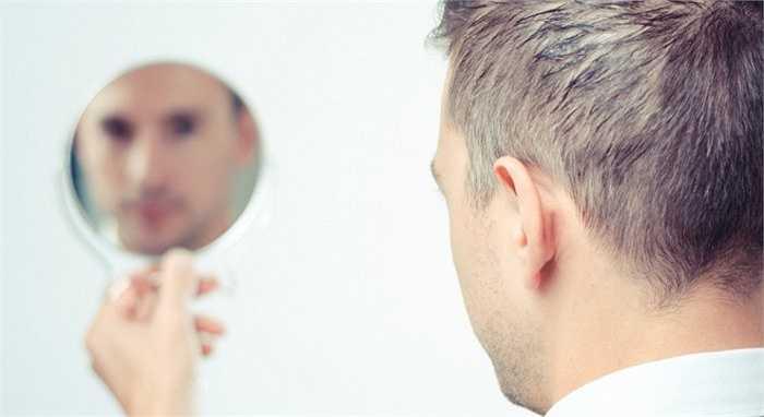 3. Lừa dối chính bản thân mình đồng nghĩa với việc bạn đang tự hạn chế chính tầm nhìn, suy nghĩ, năng lực và chính sự thành công của bạn.