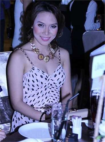 Mỹ Tâm được đánh giá là ngôi sao nhạc nhạc Pop hàng đầu Việt Nam. Cô có được lượng fans đông nhất nhì showbiz Việt nhờ giọng hát truyền cảm, đầy nội lực.