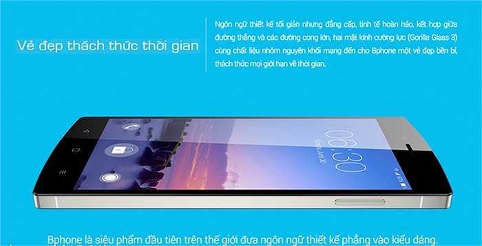 Công nghệ giao tiếp trường gần siêu nhanh khiến Bkav đủ tự tin nói với người dùng: 'Hãy quên NFC đi'