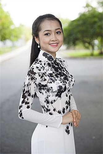 Nguyễn Đặng Hồng Như