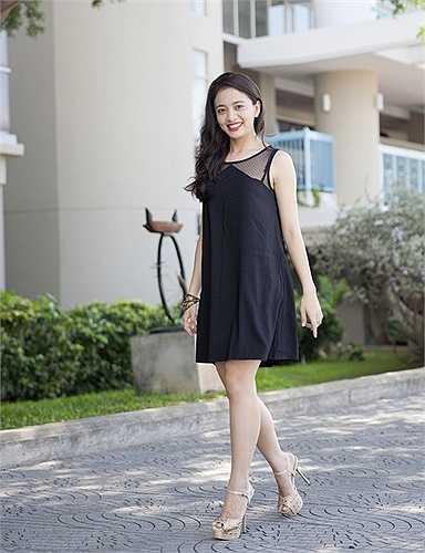Nguyễn Thị Tú Anh