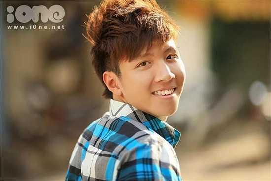 Ngoài sở thích ca hát, bơi lội và đi du lịch, Phong còn cực kỳ thích công việc kinh doanh.