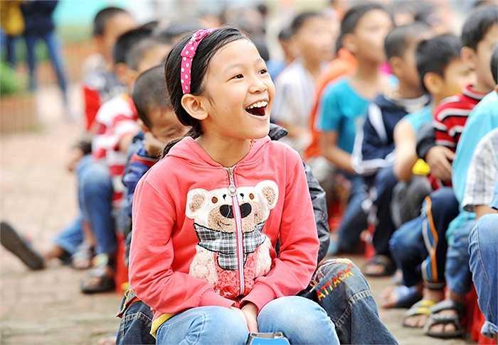 Một nghiên cứu thực tế khác đã chỉ ra ở nông thôn có đến 94% trẻ em chưa được điều trị các bệnh răng miệng, trong khi ở thành thị có đến 65% phụ huynh quan tâm đến việc điều trị cho trẻ.