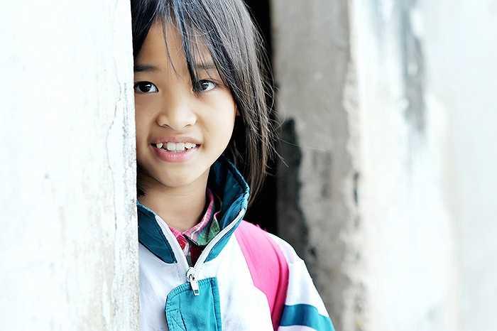 Kết quả là ở những trường tổ chức tốt chương trình nha học đường thì tỷ lệ sâu răng trẻ giảm từ 60 - 70% sau 6 năm.