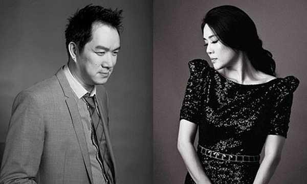 Dù rằng sau đó đã không còn liên quan đến nhau nhưng Hồ Ngọc Hà vẫn bị cho rằng là người làm đổ vỡ cuộc hôn nhân kéo dài 10 năm của Huy MC và Thu Phương.
