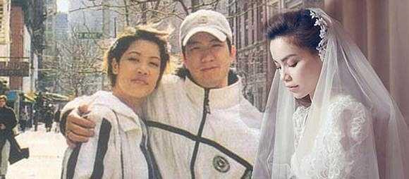 Trong suốt thời gian thực hiện album đầu tay 24 giờ 7 ngày, dư luận lại dấy lên tin đồn Hà Hồ chính là người thứ 3 chen ngang vào hạnh phúc gia đình của Huy MC lẫn cả Huy Tuấn.
