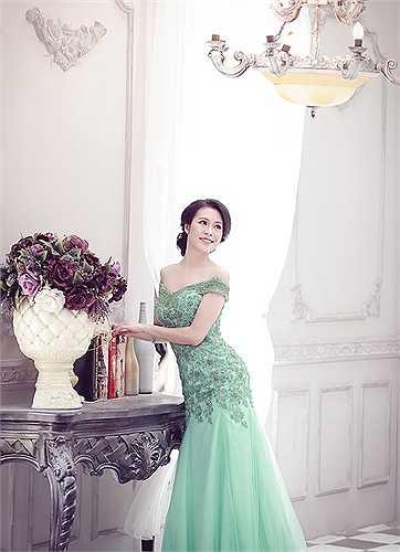 Đặng Minh Hiền