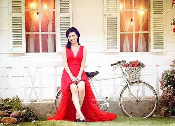 Nguyễn Phương Dung