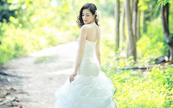 Trần Thúy Hằng