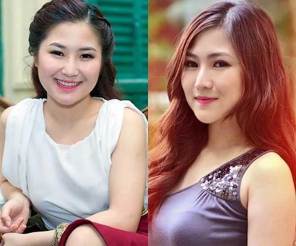 Hương Tràm còn rất trẻ nhưng đã sớm tìm đến phẫu thuật thẩm mỹ. Năm 2014, cô lộ clip nâng ngực. Ngoài ra người đẹp thừa nhận từng nâng mũi. Trong khi đó, dư luận cho rằng, không chỉ làm mũi, nữ ca sĩ The Voice mùa đầu đã gọt mặt, độn cằm. (Nguồn: Vietnamnet)
