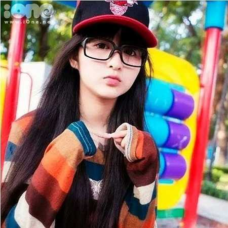 Lê Ngọc Phương Quỳnh (sinh năm 1999) là gương mặt quen thuộc trên màn ảnh nhỏ trong nhiều bộ phim để lại ấn tượng như: Tam nam vẫn phú, Ngọc viễn đông, Ầu ơ ví dầu, Bữa tối của diều hâu, Ánh sáng thiên đường…