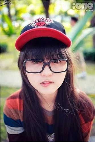 Phương Quỳnh từng được xướng tên là Gương mặt truyền hình triển vọng cho vai Oanh trong phim Ầu ơ ví dầu thuộc giải thưởng điện ảnh và truyền hình Ngôi sao xanh.