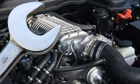 Mách bạn cách bảo dưỡng xe dù vẫn tiết kiệm chi phí