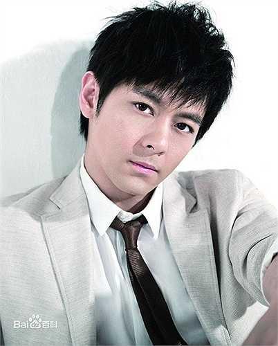 Ngoài diễn xuất, Lâm Chí Dĩnh có sự nghiệp ca hát và đua xe khá thành công. Anh còn tham gia kinh doanh thời trang. Năm 2013, Lâm Chí Dĩnh hâm nóng tên tuổi khi tham gia show truyền hình Bố ơi mình đi đâu thế cùng con trai anh – bé Kimi.