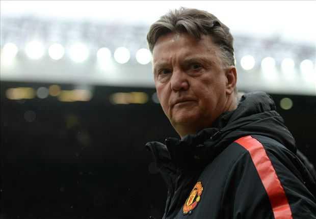 Man Utd phải thật cẩn trọng nếu muốn tiến xâu tại Champions League mùa sau