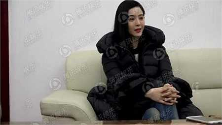 Trong buổi trò chuyện với phóng viên tờQQ, Phạm Băng Băng lần đầu chia sẻ về bạn trai Lý Thần, tình cảm cô dành cho anh và cảm giác hạnh phúc khi được ở bên người tình trong hành trình đến Tây Tạng.