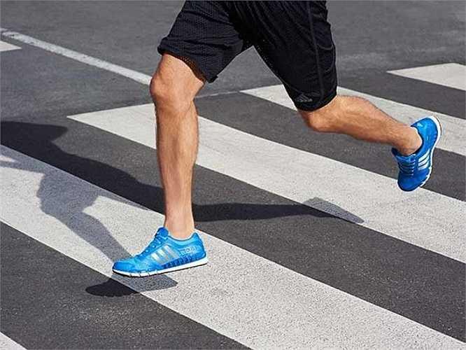 Nếu nam giới tập luyện quá nhiều và liên tục dẫn đến phá vỡ sự cân bằng của cơ thể, hệ miễn dịch yếu đi, ảnh hưởng đến chất lượng tinh trùng.