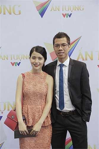 (Nguồn: Vietnamnet)