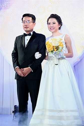 Khi hết hợp đồng, H.A.T tan rã, Ngô Quỳnh Anh quyết định rút khỏi showbiz, tập trung đi học ở Đại học RMIT. Năm 2008, cô tốt nghiệp rồi đi làm tại một công ty sữa, sau đó là một công ty truyền thông - sự kiện.