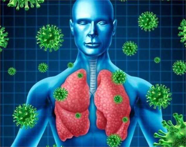 MERS-CoV là một bệnh truyền nhiễm cấp tính nguy hiểm (thuộc nhóm A) có khả năng lây lan nhanh và tỉ lệ tử vong khoảng 40%. Hiện bệnh chưa có vắc-xin phòng hay phương pháp điều trị đặc hiệu. Bệnh lây từ người sang người qua đường tiếp xúc gần hoặc nước bọt.