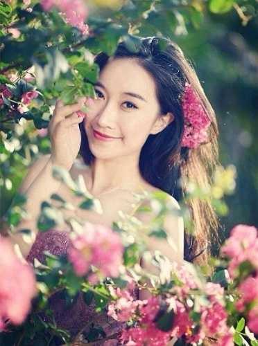 Giữa rất nhiều khó khăn, Dương tìm thấy niềm vui trong học tập dù chương trình học khá nặng.