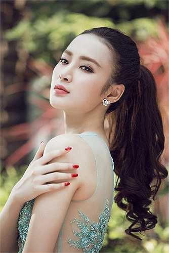 ác sĩ thẩm mỹ Chiêm Quốc Thái lên báo khẳng định chuyện từng yêu 'Nữ hoàng scandal' say đắm.