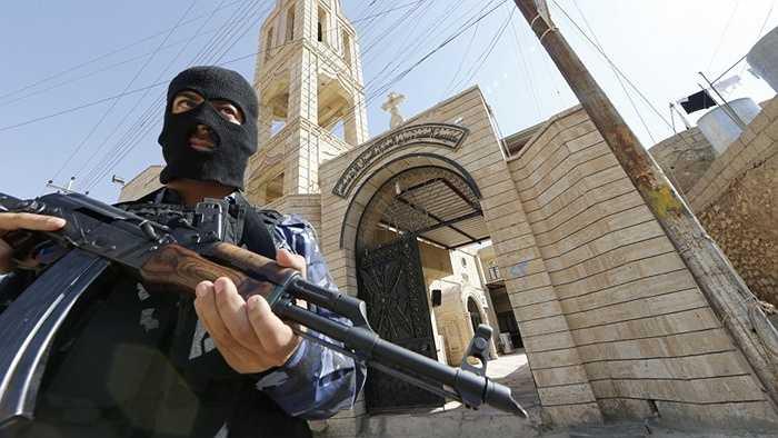 Iraq – 61 vụ/ năm. Trong 10 năm từ 2004 đến 2013, Iraq đã hành quyết tổng cộng 450 vụ. Tuy nhiên, với tình hình chính trị đang vô cùng bất ổn tại đây, con số này không phải là điều quá ngạc nhiên