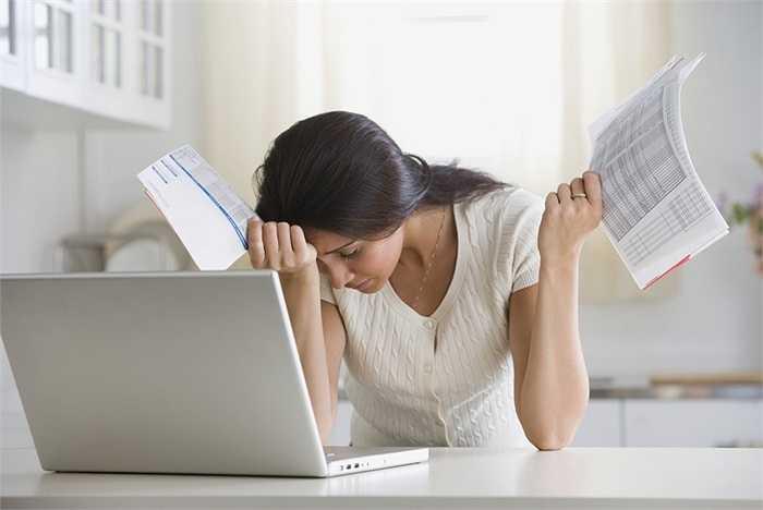 18. Theo nhiều nghiên cứu, người ta nhận thấy những người làm việc trên 55 giờ/tuần có kỹ năng và trí nhớ kém hơn người làm việc dưới 41 giờ/tuần.