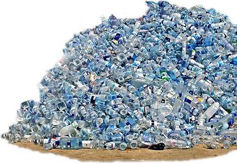 Bạn có thể biết rằng nhựa có hại cho môi trường. Tùy thuộc vào loại nhựa được sử dụng, ở bất cứ nơi đâu nó có thể mất khoảng 450 đến 1.000 năm để phân hủy.