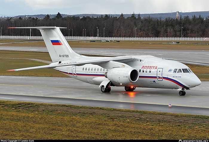 Máy bay này sẽ được Triều Tiên dùng để phục vụ các chuyến bay quốc tế cho hành khách thông thường. Ngoài ra, nó cũng có thể được chọn để phục vụ lãnh đạo Kim Jong-un và các quan chức hàng đầu khác nếu cần thiết.