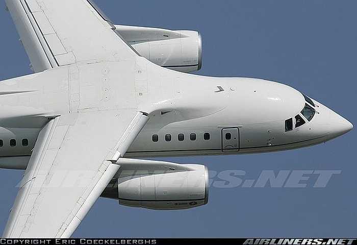 Kể từ khi chính thức đưa ra thị trường tới tháng 9/2012, 13 chiếc An-148 được sản xuất và hoạt động trong Hãng hàng không quốc gia Ukraine và hãng hàng không Rossiya (Nga).