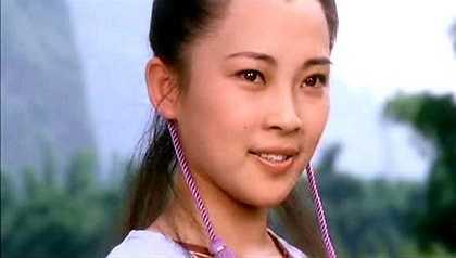 Sau ly hôn, Hoàng Thu Yến giữ quan hệ bạn bè với chồng cũ. (Nguồn: Dân Việt)