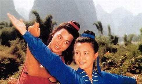 Sau này, Lý Liên Kiệt tặng vợ cũ chiếc xe hơi trị giá 50.000 USD để làm phương tiện đưa đón con. Thu Yến hiện vẫn giữ mối quan hệ mẹ con thân mật với mẹ Lý Liên Kiệt và được bà hết mực thương yêu. Cô cũng coi Lý Liên Kiệt là bạn như khi còn học ở trường thể thao Shichahai Bắc Kinh.