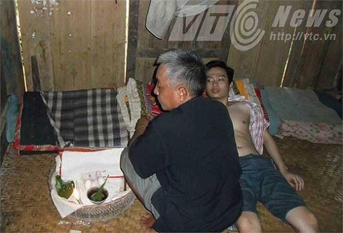 Tại Việt Nam, cũng có nhiều trường hợp mắc bệnh bệnh nan y nhưng nhờ may mắn và 'gặp đúng thầy' mà bệnh được chữa khỏi và sống khỏe mạnh. Tuy nhiên, đây là những trường hợp hy hữu.