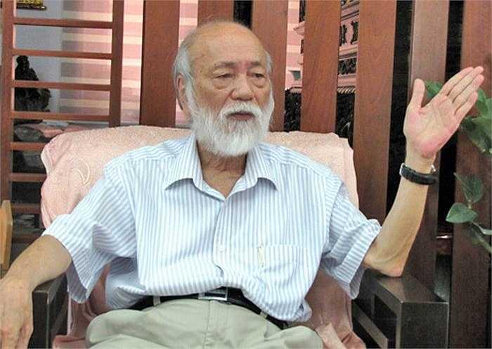 PGS Văn Như Cương được chẩn đoán bị u xơ tuyến tiền liệt và bệnh ung thư gan giai đoạn muộn từ tháng 7/2014 khi ông bắt đầu cảm thấy ăn không ngon miệng kèm hiện tượng đau ở hạ sườn.