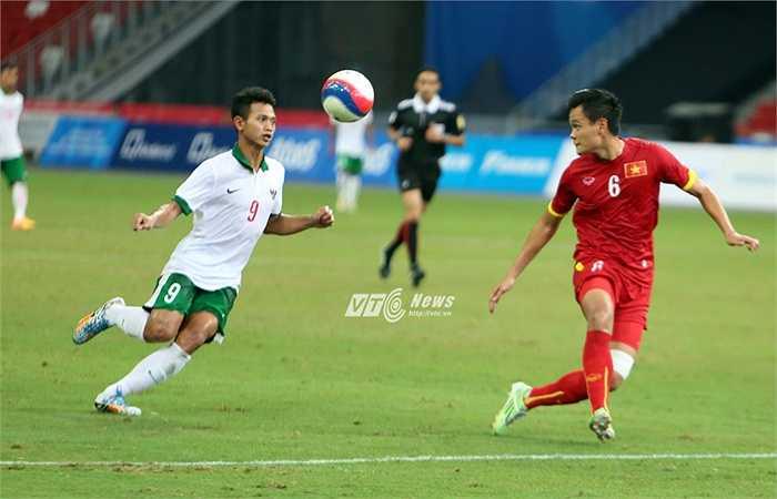Trên Jakarta Post, BS còn tiết lộ thêm nhiều trận đấu khác tại Indonesia bị dàn xếp tỷ số suốt từ năm 2000 tới nay.(Ảnh: Phạm Thành)